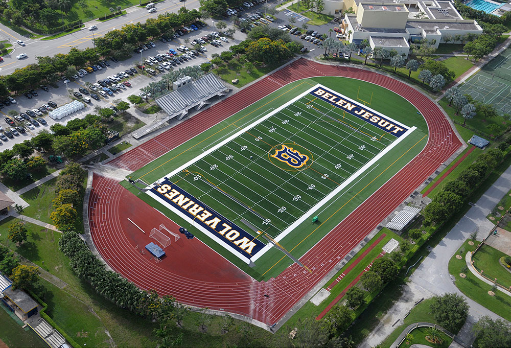 csr-construction-belen-jesuit-football-field-9