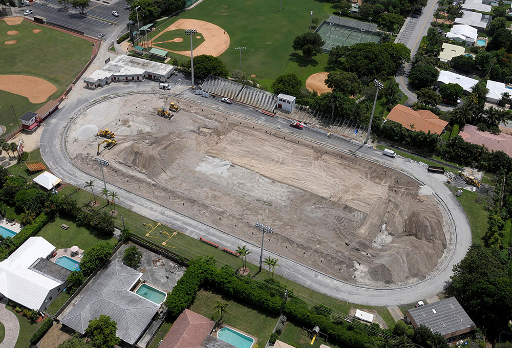 csr-construction-cardinal-gibbons-track-and-field-6