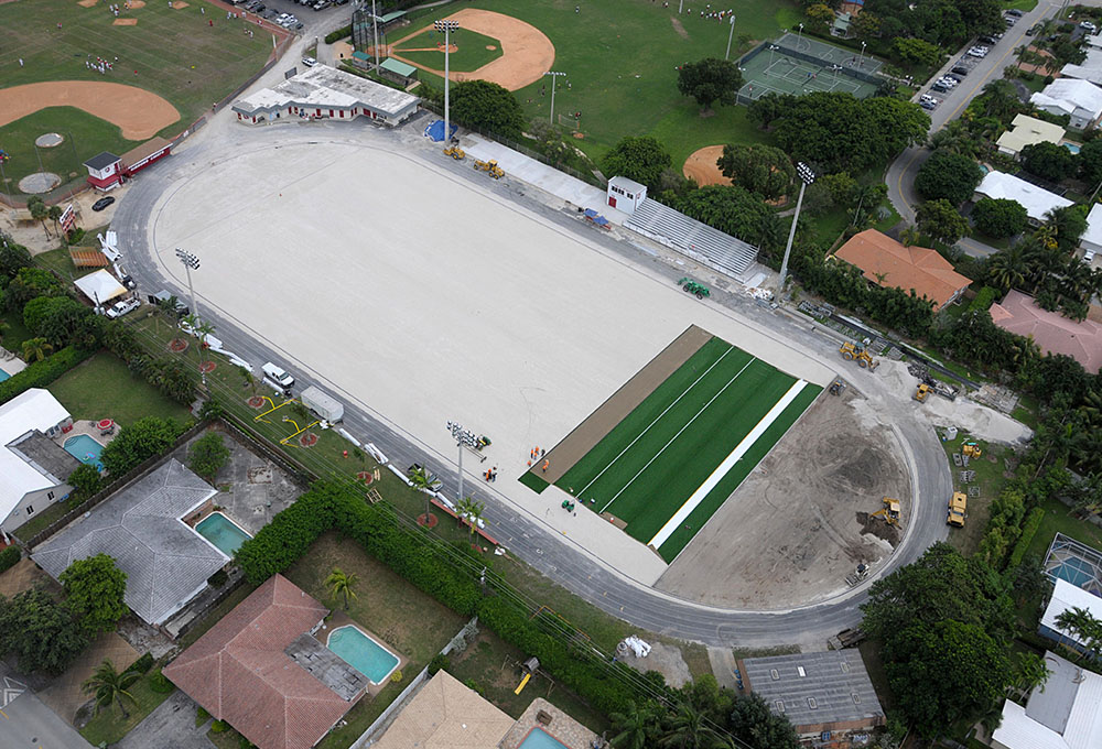 csr-construction-cardinal-gibbons-track-and-field-9