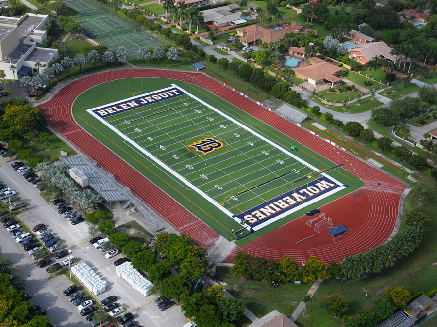 csr-construction-athletic-gallery-belen-jesuit