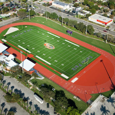 csr-construction-athletic-gallery-orange-bowl-carter-park