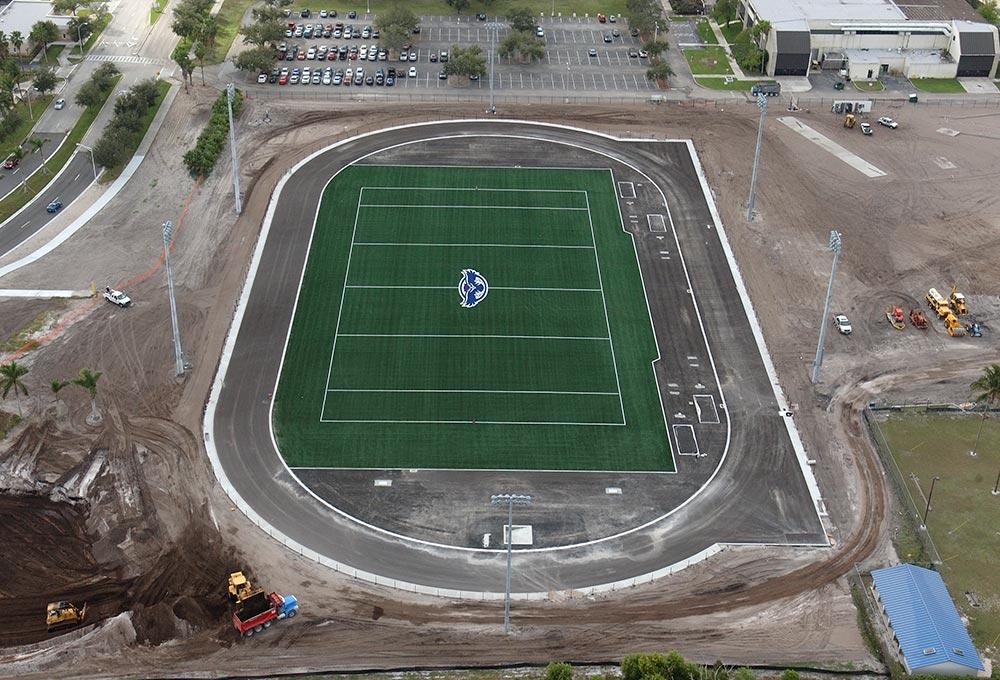 csr-construction-florida-atlantic-university-track-and-field-7