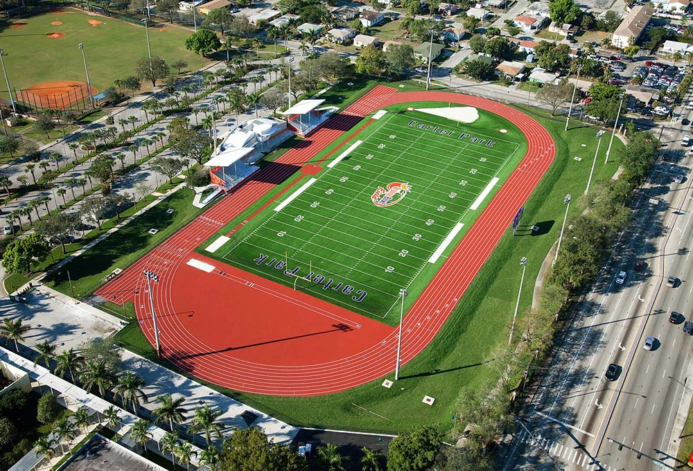csr-construction-orange-bowl-carter-park-15