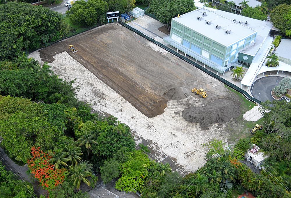csr-construction-ransom-everglades-school-3