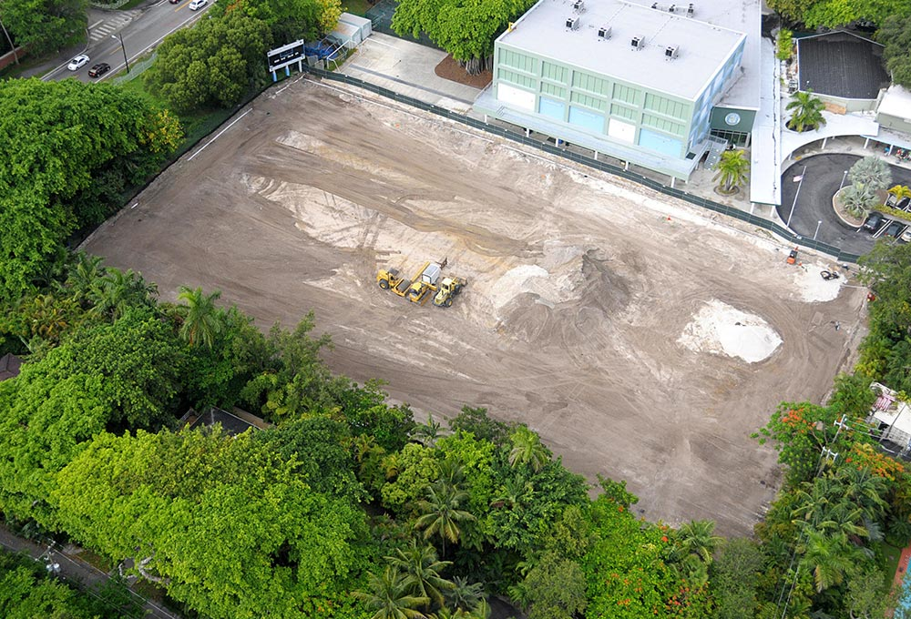 csr-construction-ransom-everglades-school-5