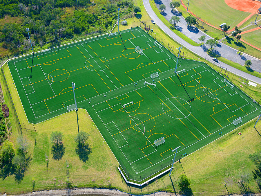 csr-construction-athletic-gallery-mills-pond-athletic-complex-2