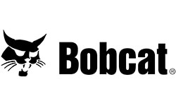 csr-construction-equipment-logo-bobcat